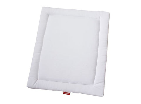 Bopita Playmat White