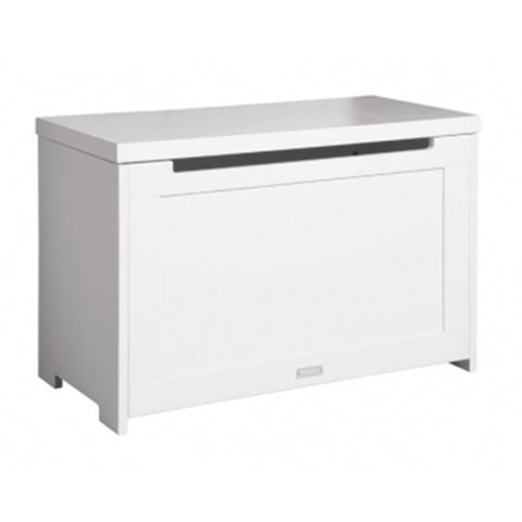 Bopita Toy Chest White