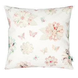 Studio Ditte Flower Cushion