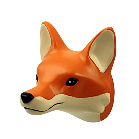 Wall hook Fox