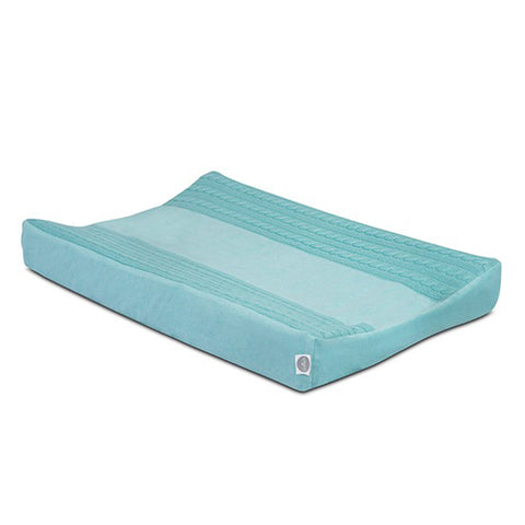 Changing Pad Cover Cable Jade