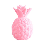 Mini Pineapple Light Pink