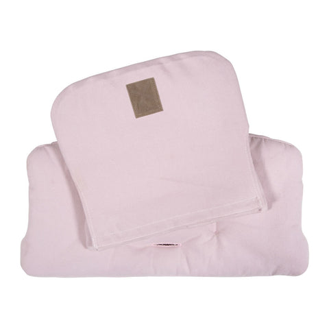 Highchair Up! Cushion Set Pink