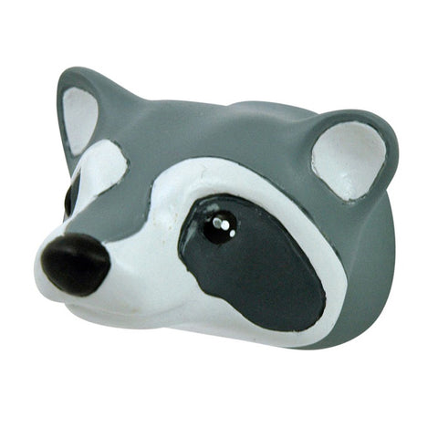 Wall hook Raccoon