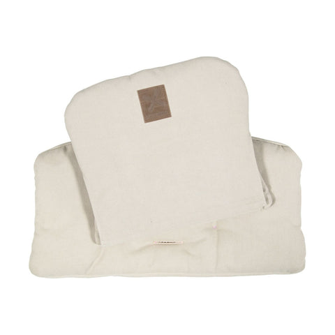 Highchair Up! Cushion Set Sand