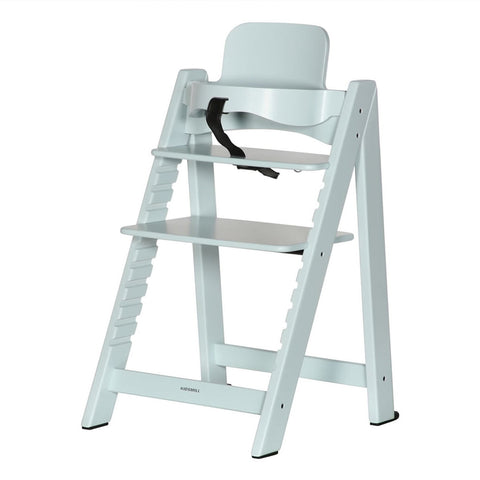 Highchair Up! Soft Green