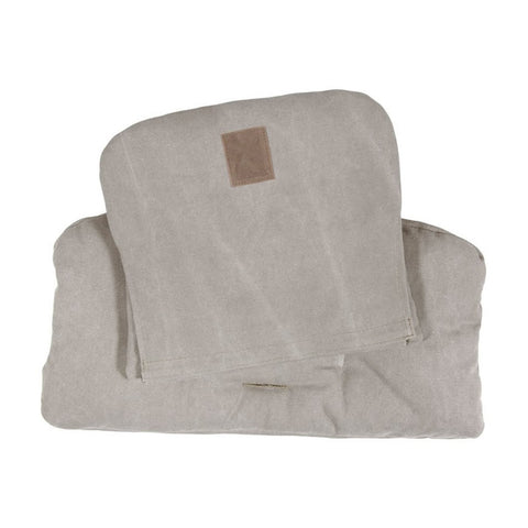 Highchair Up! Cushion Set Taupe