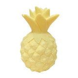 Mini Pineapple Light Yellow