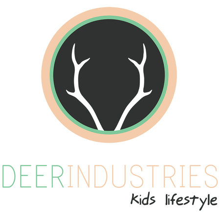 Deer Industries