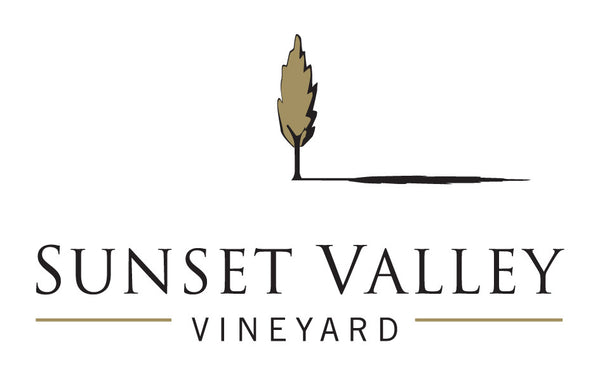 Sunset Valley Pinot Gris 2016