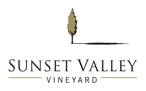 Sunset Valley Rose 2016