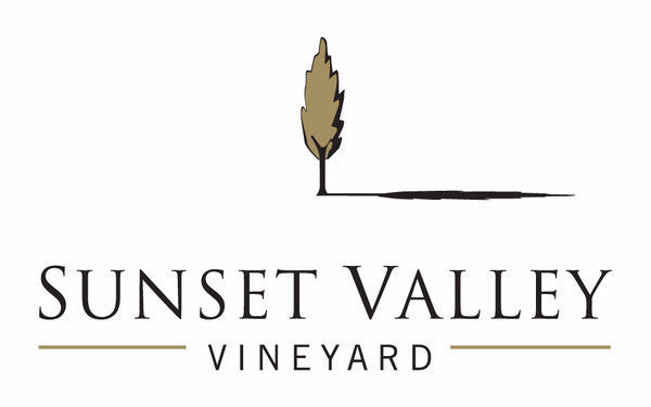 Sunset Valley Reseve Chardonnay 2014