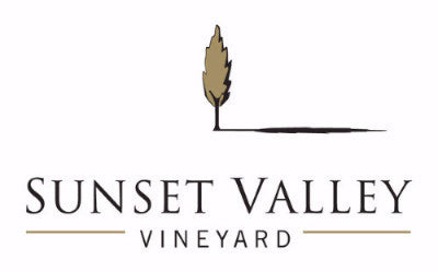 Sunset Valley Reserve Pinot Noir 2014