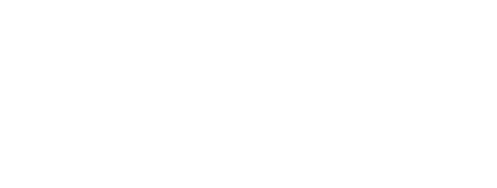 Atlantic Truss