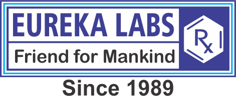 Eureka Labs Ltd