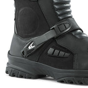 Forma ADV Tourer motorcycle boots ankle