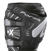 forma terrain tx motocross motorcycle boots black Shin protection