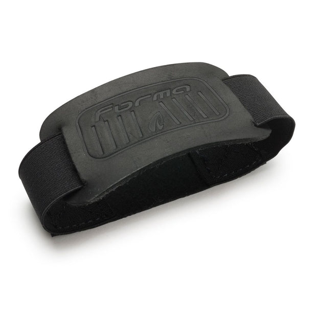 GEAR SHIFT PROTECTOR (EACH) - BLACK