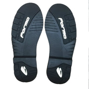 forma boots pro motocross sole black