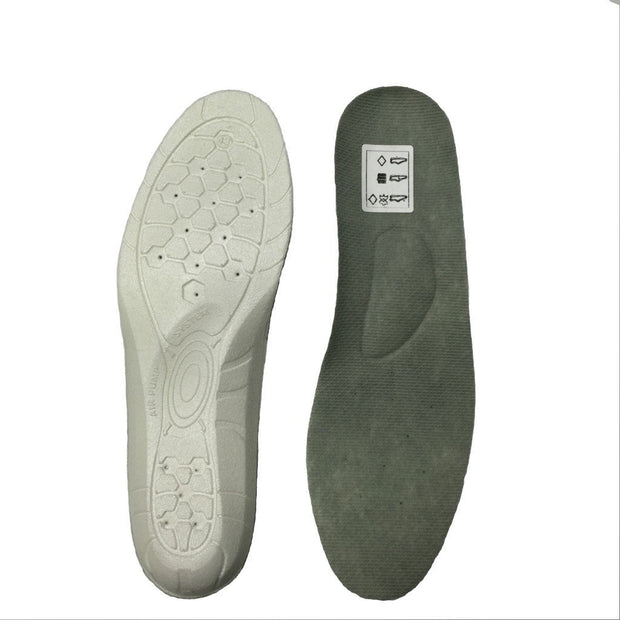 Forma motorcycle boots insoles