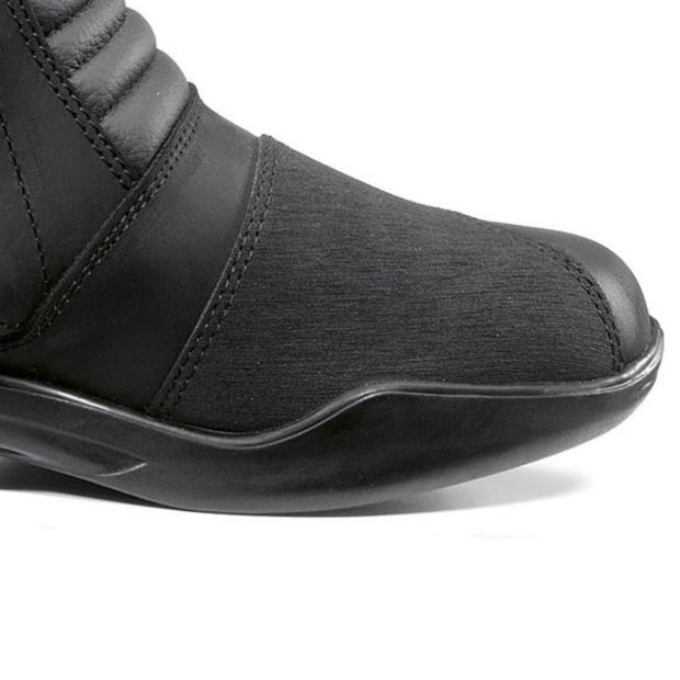 Forma Voyage motorcycle boots inner toe protection