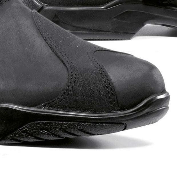 Forma Voyage motorcycle boots toe protection