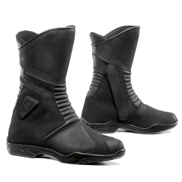 Forma Voyage motorcycle boots