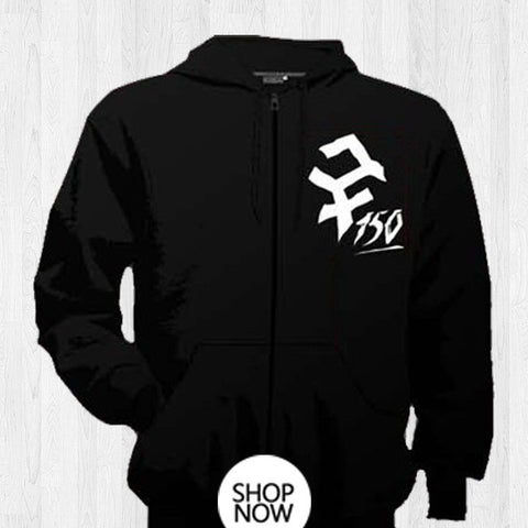 Hoodies Cool Outfitters by FixCenters