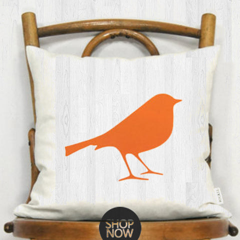 Decorative Pillows, Throws Pillow, Pillowcases & Cushion Covers on Square