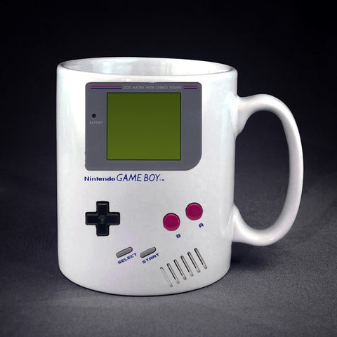 Game Boy Pokemon Personalized mug/cup , mug / cup - fixcenters, fixcenters  - 1