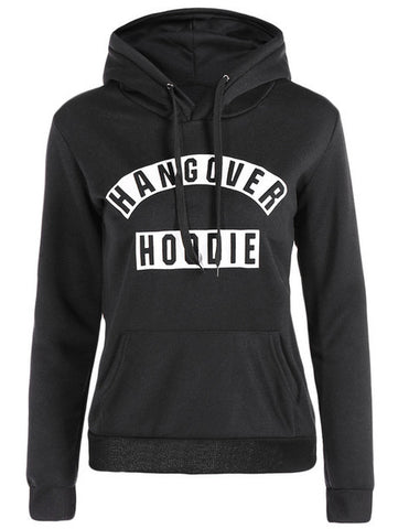 hangover movie hoodie , hoodie - fixcenters, fixcenters