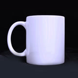 Good Morning Cat ! Personalized mug/cup , mug / cup - fixcenters, fixcenters  - 2