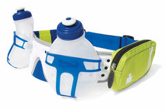 Fuelbelt Hydration Belt