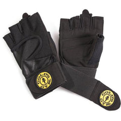 Gold's Gym Weight Lifting Gloves Size S