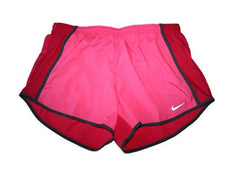 Nike Running Women's Tempo Shorts