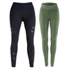 Women's Sports Yoga Tights