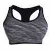 Women's Fitness Yoga Sports Bra