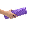 Fitness Gym Exercises EVA Yoga Foam Roller