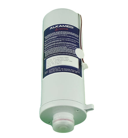 AlkaMedi Replacement Filter