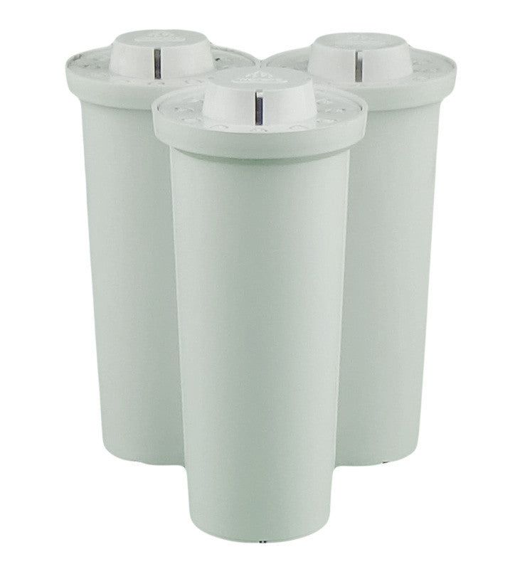 Waterman Replacement Filters 3 Pack SAVE $$$