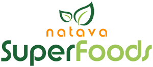 Natava SuperFoods