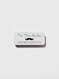 No Mo-Stache Smooth Body Bundle