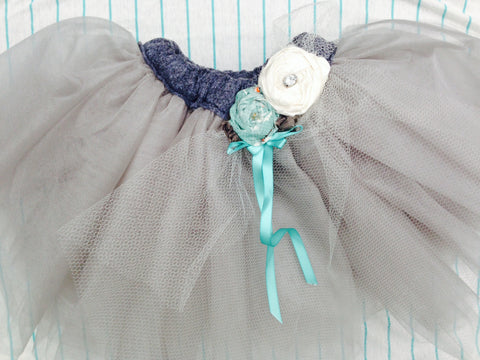 Whimsical Tutu