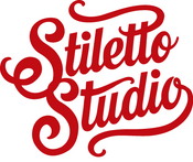 Stiletto Studio Cakes