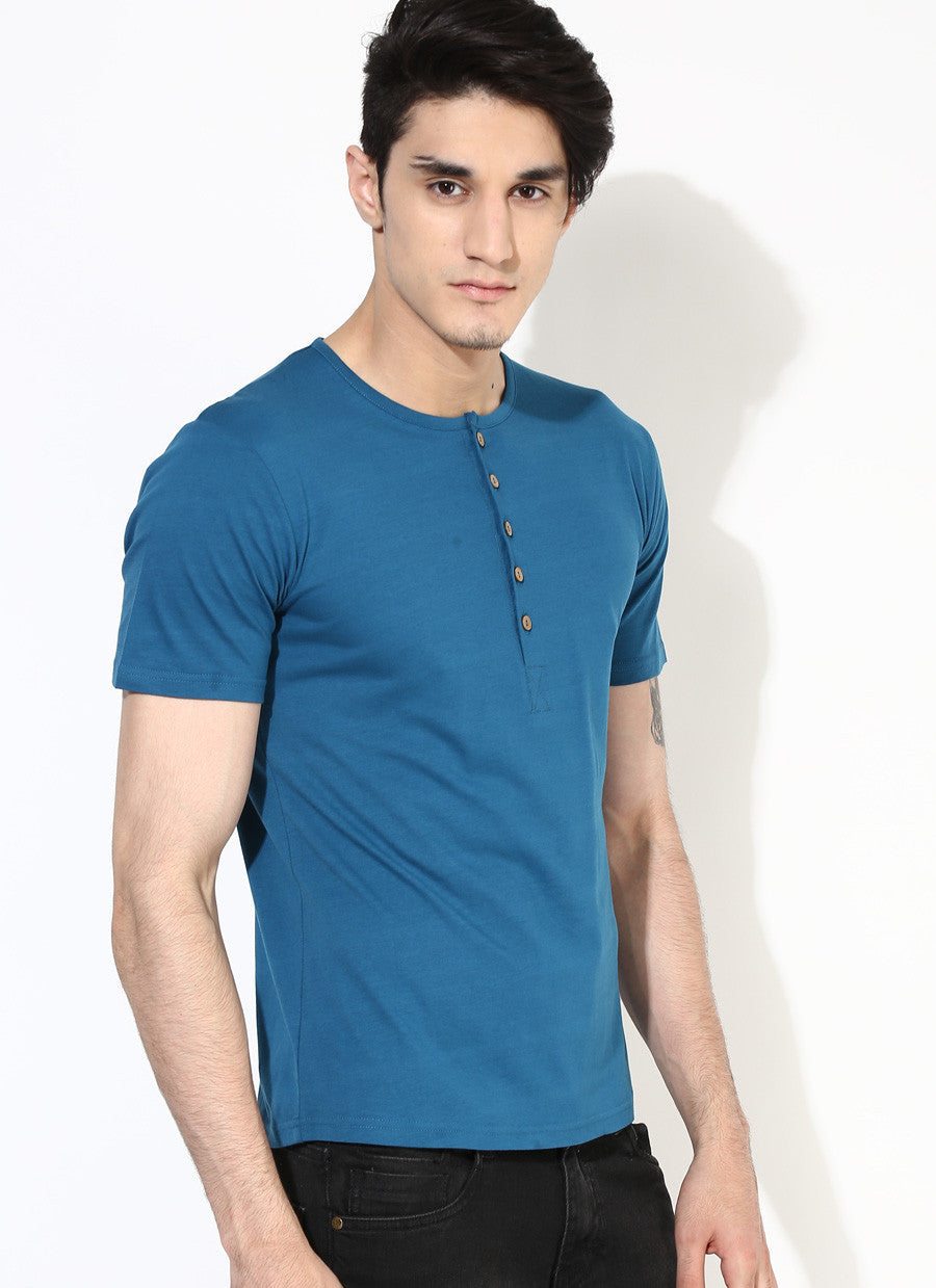 Sustainable Fashion Online Shop Organic Cotton Men S T Shirt