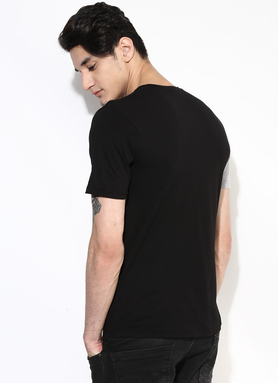 tank top for men with pocket brown black mp3Tloei
