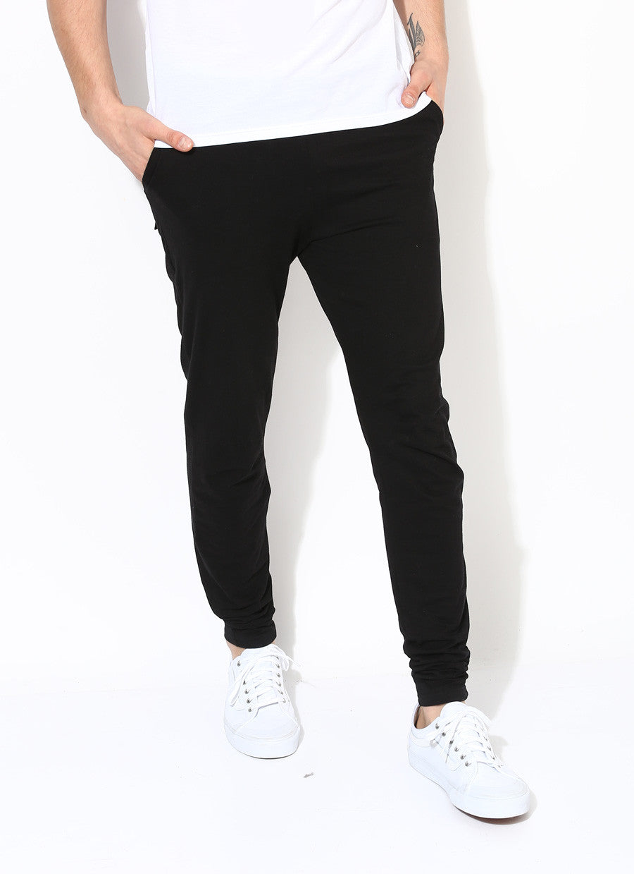 Find mens joggers at ShopStyle. Shop the latest collection of mens joggers from the most popular stores - all in one place.