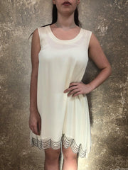Naveda Tulip Dress