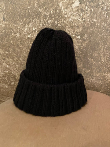 Moods and Madness Knit Beanie [More Colors!]