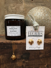 The Herb Gift Set